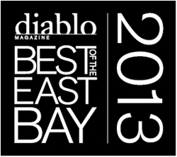 Best of Diablo 2013 - click here for list of winners