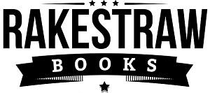 Rakestraw Books